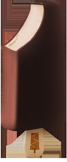 Ninho c/ Chocolate