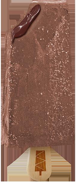Chocolate C/ Brigadeiro